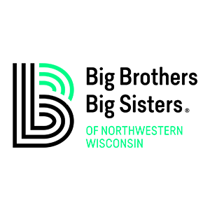 Big Brothers and Sisters of Nortwestern Wisconsin