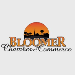 Bloomer Chamber of Commerce