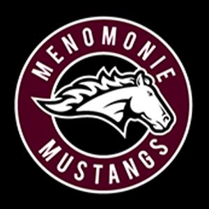 Menomonie Mustangs