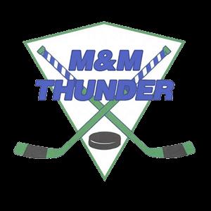 M&M Thunder