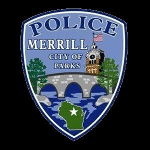 Merrill Police Association