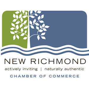 New Richmond Chamber of Commerce