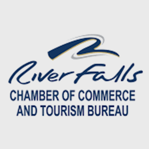 River Falls Chamber of Commerce and Tourism Bureau