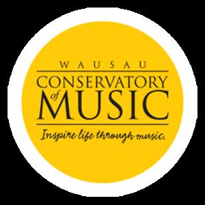 Wausau Conservatory of Music
