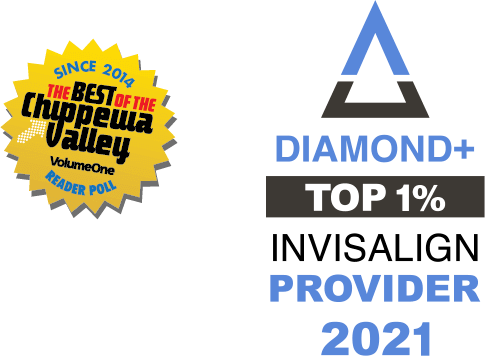 Best of Chippewa Valley and Diamond+
